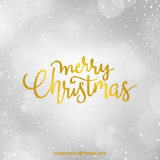 blurred background for merry vector free