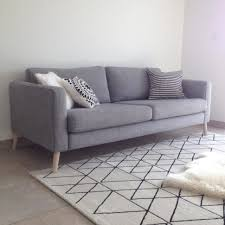 full size of sleeper sofaikea sleeper sofas sleeper sofa sectional