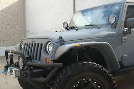 kevlar jeep blue 2007 jeep wrangler bently grey kevlar with slant back top pdm