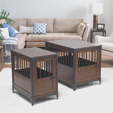 coffe table dog kennel coffee table good home design lovely to