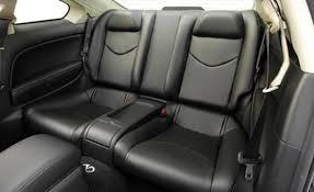 Infiniti G37 Convertible Interior Infiniti G37 Coupe Price Modifications Pictures Moibibiki