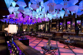 Bar And Restaurant Interior Design Ideas by Interior Design Decor Nightclub Club Bar Nightclubs
