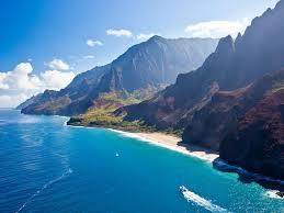 Hawaii travel channel images Kauai hawaii 39 s untouched paradise hawaii jpeg