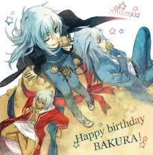 thief king bakura bandit king bakura yami bakura zerochan