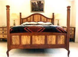 beds bed frames and headboards four poster beds custommade com
