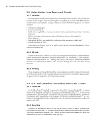 Alms 24 Hour Help Desk by Chapter 3 Findings Of Peer Review Of Interoperable Smartcard