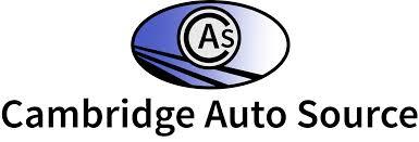 mazda logo transparent 2010 mazda tribute cambridge auto source