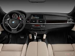 2011 bmw suv models 2011 bmw x6 prices reviews and pictures u s report