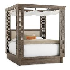 Hamilton Park Interiors 64 Best 床 Bed Images On Pinterest Bed Room 3 4 Beds And