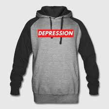 Meme Hoodie - shop meme hoodies sweatshirts online spreadshirt
