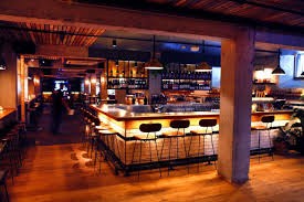 melbourne u0027s best party venues for the silly season smooth