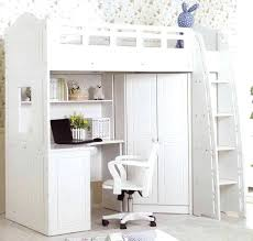full size loft bed with desk ikea twin size loft bed frame alternative views ikea tromso twin size