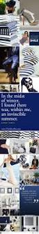 Navy Blue An by 398 Best Navy Blue Images On Pinterest Navy Blue Blue And White