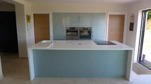 Kitchen Island With Hob And Sink Kitchen Design In Bath