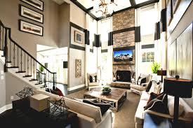 interior decoration for homes decoration home interior naturegn luxury modern big