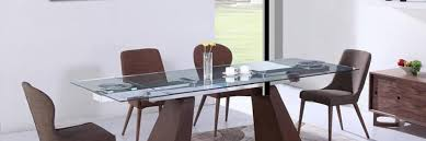 dining room furniture miami tables chairs expo furniture design