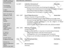 Mac Resume Mac Resume Template by Resume Wizard Mac Resume Resume Templates Free For Mac Word 8