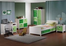 Beautiful Beautiful Modern Bedroom For Kids Kids Bedroom Painting