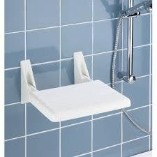 vasca da bagno in plastica vasca da bagno 90 x 120 una fonte di ispirazione per
