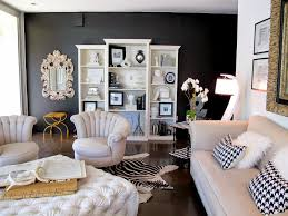 home interior ideas for living room interior decor home decoration ideas with fabrics and rugs inside fabric jpg