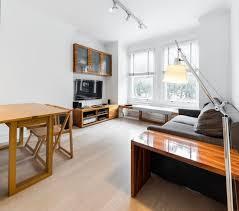 chambre à louer londres appartements à louer à londres longue durée spotahome