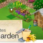garden design for layout and planting of gardens and landscapes