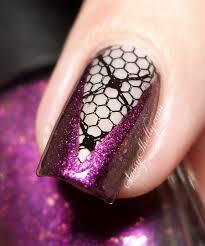 chicago nail art images nail art designs