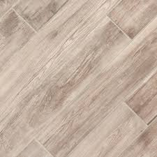 porcelain plank tile range wood plank porcelain tile shower with