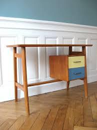 petit bureau scandinave petit bureau scandinave solveig vintage
