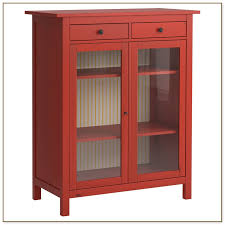 Plastic Storage Cabinets With Doors by Plastic Storage Cabinets For Garage