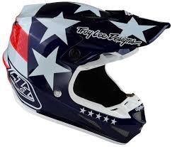 metal mulisha motocross helmet 2017 troy lee designs motocross riding gear gp liberty limited
