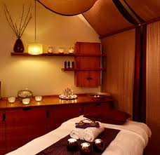 spa bedroom decorating ideas viewing gallery for spa room design massage decor 2017 including