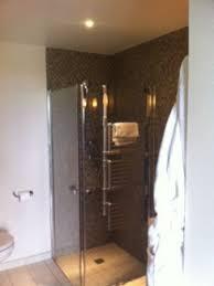 chambre d hote bagnoles de l orne chambres d hotes bagnoles de l orne impressionnant lit studio