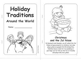 teaching holidays around the world tips for earth heidi songs