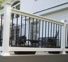 duplex house for sale duplex house railing duplex house railing suppliers and