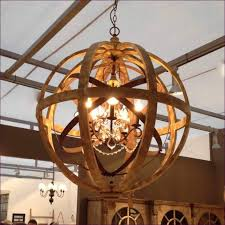 Beaded Wood Chandelier Interiors Awesome Modern Wood Chandelier Linear Chandelier With