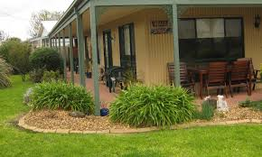 bells by the beach holiday house enjoy a pet friendly holiday