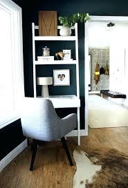 corner table for living room corner table designs for living room corner table designs for living
