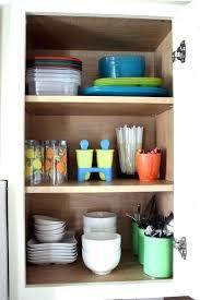 kitchen cupboard organization ideas kitchen cupboard organizers brilliant organizer for kitchen cabinets