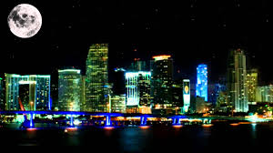 city night free background video 1080p hd stock video footage