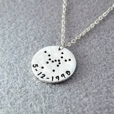 cheap personalized jewelry 167 best images about necklace on map necklace