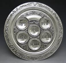 buy seder plate seder plate symbols where they go bible belt balabusta