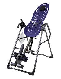 How Long To Use Inversion Table Amazon Com Teeter Ep 970 Ltd Inversion Table With Back Pain