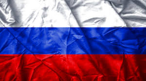 Russian Flag Colors Intelligence Agencies U0027 Damning Report On Russian Election Hack Won