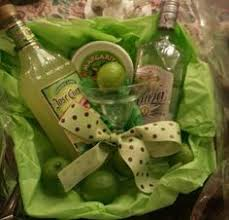 margarita gift set margarita gift basket christmas and greens