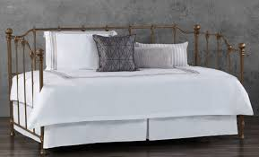 daybed dainty daybed in daybed as wells as pop up trundle bed