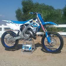 tm motocross bikes mx service brodbeck home facebook