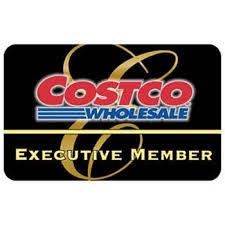 costco memberships costco