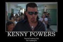 Ashley Schaeffer Meme - funny nba finals memes free a million pictures funniest memes