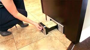 aspirateur de cuisine sans fil aspirateur de cuisine sans fil aspirateur de cuisine sans fil